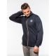 Eskadron Fleece Zip-Shirt Men Nick