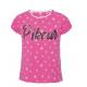 Pikeur Loni Shirt Girl