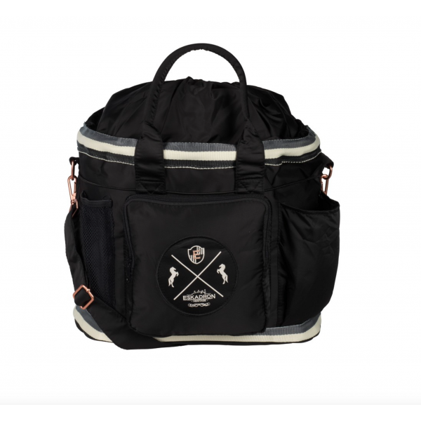 Eskadron Bag Accessories