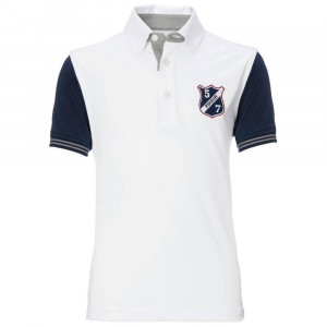 Pikeur Turniershirt Junior