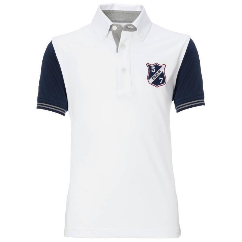 Pikeur Turniershirt Junior