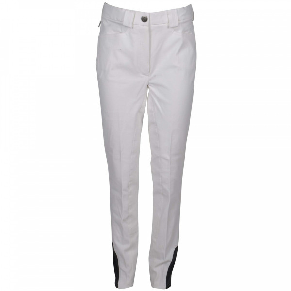 Kingsland Kim Kids technical Cotton Breeches
