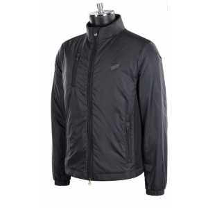 ANIMO Erre Man´s Windbreaker