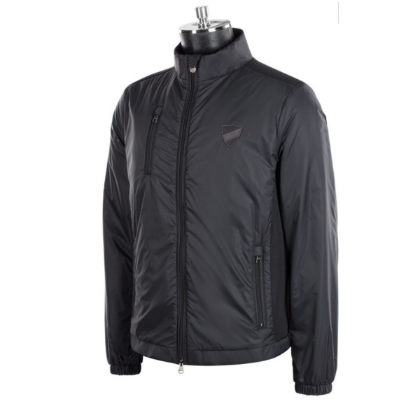 Animo Erre Man´s Windbreaker unisexjacka