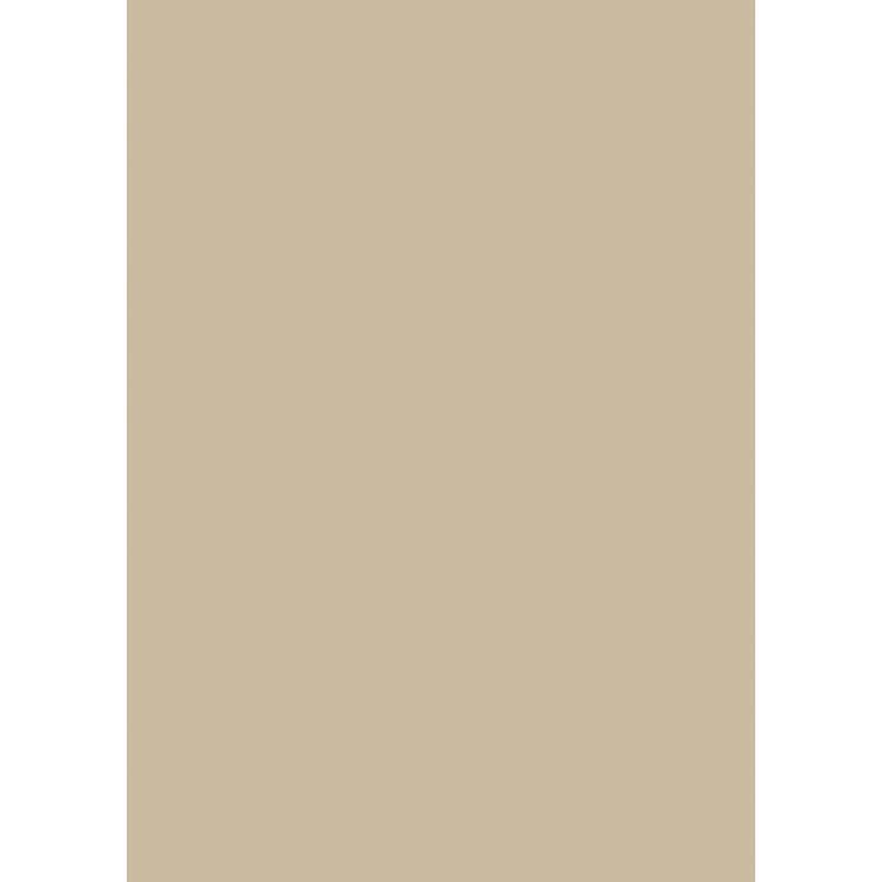 ANIMO Molo/18 Ridbyxor Herr