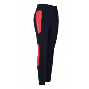 Kingsland Karina W F-Tec K-Grip Comp Tights