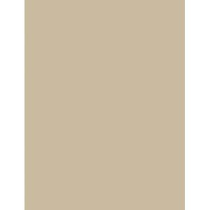 ANIMO Niemi/18 Ridbyxor Dam