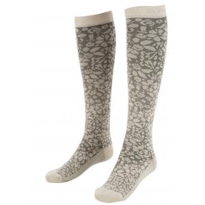 ANIMO Tara/18 Socks
