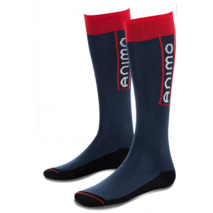 ANIMO Talos/18 Socks