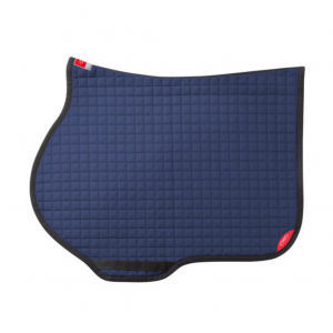 ANIMO Wega/18 Saddle pad-jump