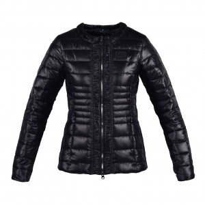 Kingsland Marion ladies padded jacket damjacka