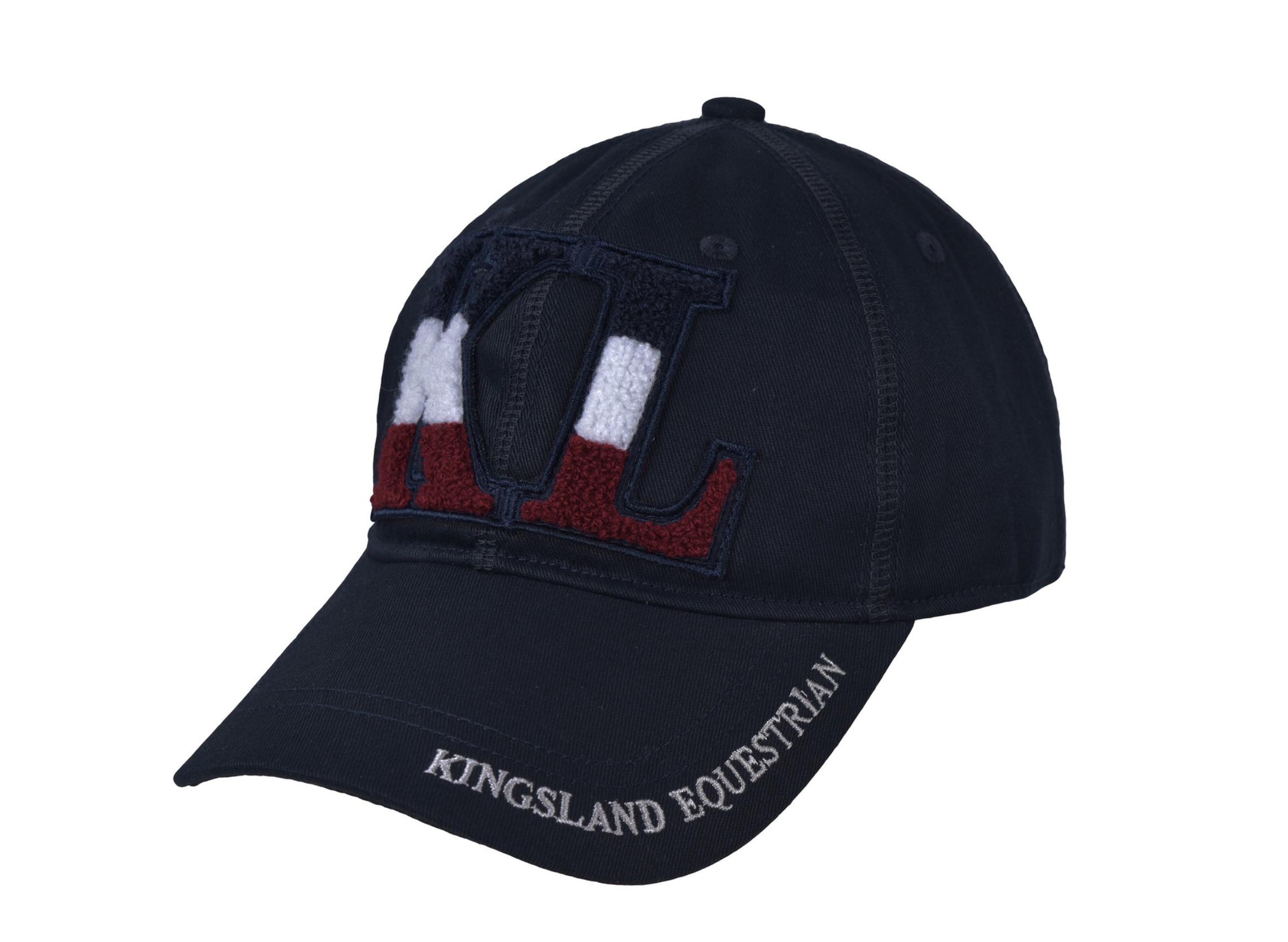 kingsland-darien-keps-unisex 0fdd91a554de7