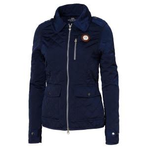Mountain Horse Capriol Jacket