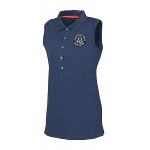 Mountain Horse Ella Ladies Singlet