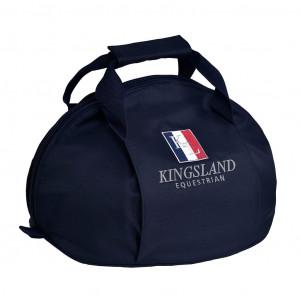 Hjälmväska Classic Helmetbag - Kingsland