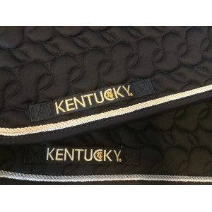 Kentucky dressyrschabrak