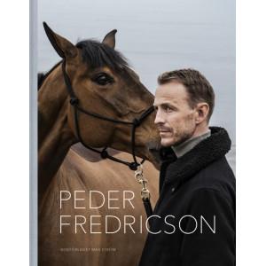 Peder Fredricson Bokförlaget Max Ström