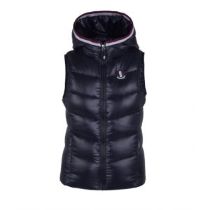 Tilley ladies Down Body Warmer Dunväst Kingsland