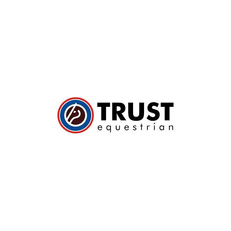 Stalltäcke Trust Tetris 400 g - Prisbelönt!