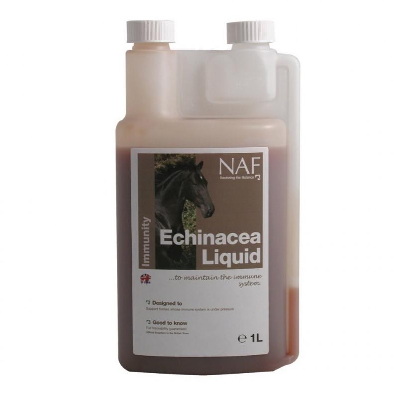 NAF Echinacea Plus Flytande 1 l