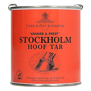 Hovtjära Stockholm Tar 455 ml Vanner & Prest