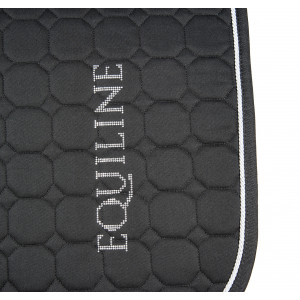 Equiline South hoppschabrak