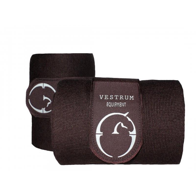 Fleecebandage Brunico 4-p Vestrum