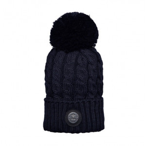 Seldovia ladies knitted Hat Mössa Kingsland
