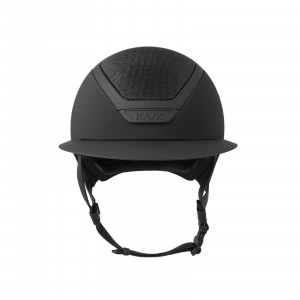 KASK STAR LADY SHADOW Ridhjälm