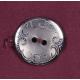 ANIMO Lud18 Ridkavaj dam har nya knappar! Se bilden!