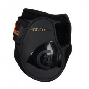 Bakskydd Air D3O unghäst Kentucky