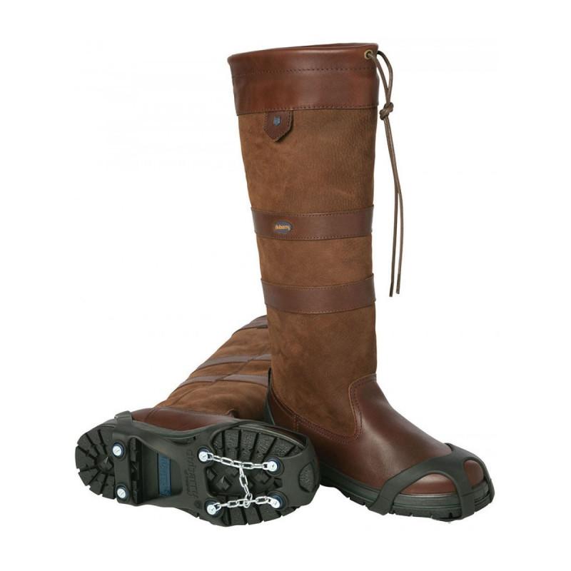 Dubarry Boot Chain broddar