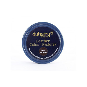 Dubarry Leather Color Restorer