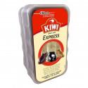 Kiwi Express skoputssvamp