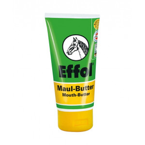 Effol Mouth-Butter Äpple munsalva 150 ml