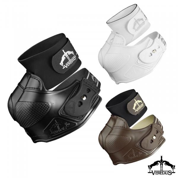 Tekno Shield boots Veredus