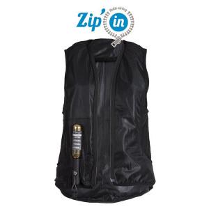 Helite Airbag Zip-in innerdel
