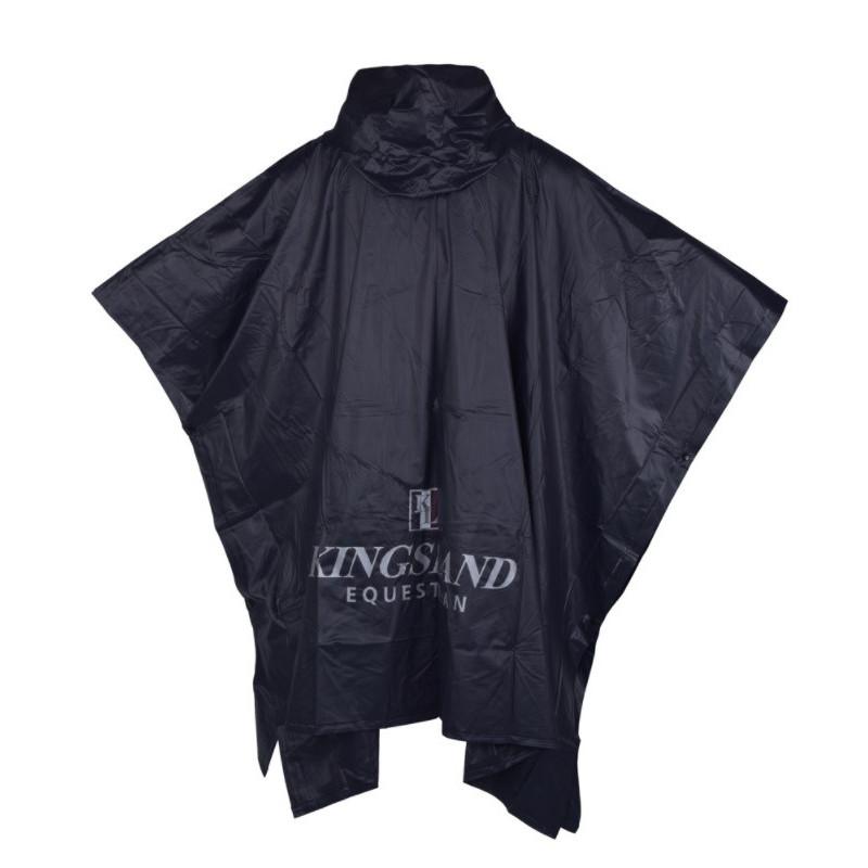 Kingsland Octans Rain Outerwear Poncho