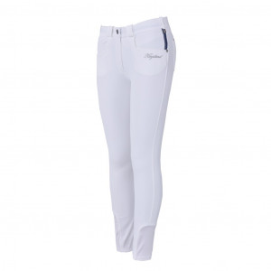 Kessi W E-Tec K-Grip Breeches Kingsland
