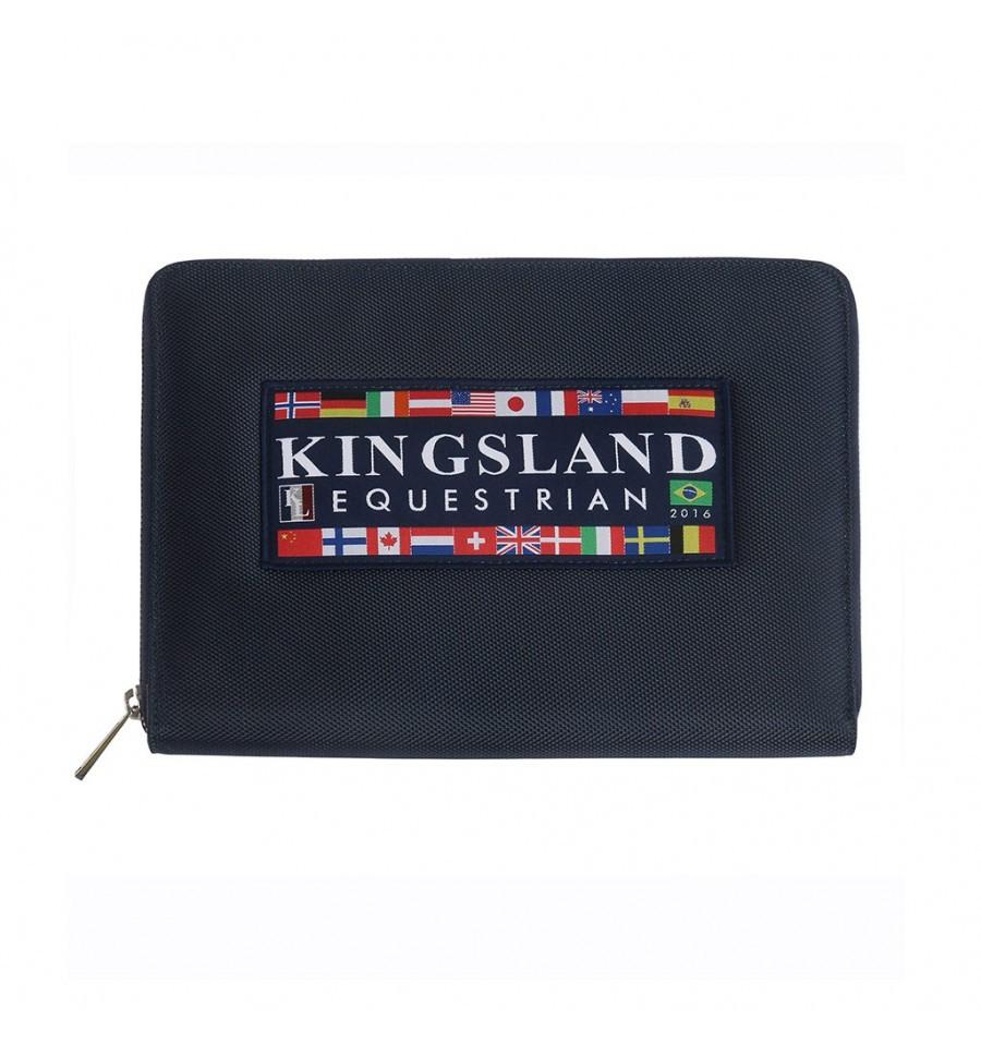 kingsland-murio-haestpassfodral d488a0d0fccfc