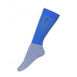 Virgo Unisex Socks Ridstrumpor i 3-pack