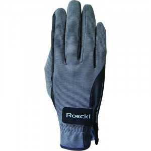 Handske 'MMB II' från Roeckl