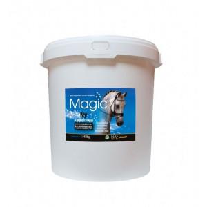 NAF Magic Pulver 15 kg
