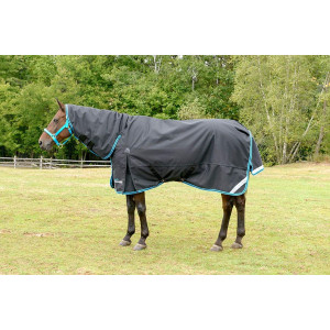 Highlander PLUS utetäcke 350 g Combo Shires