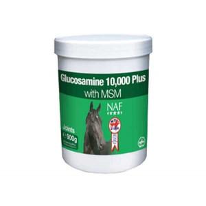 NAF Glucosamine 10.000 900 g