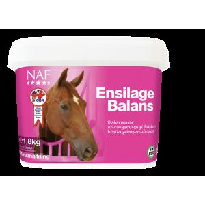 NAF Ensilage Balans 1,8 kg