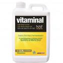 NAF Vitaminal Flytande 5 l