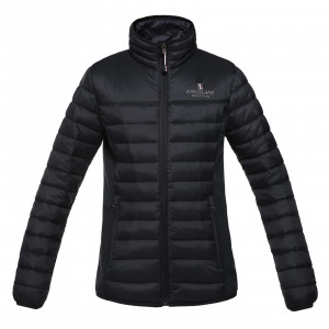 classic-insulated-unisex-jacket-kingsland