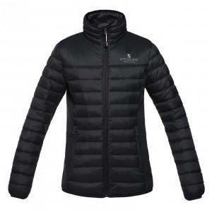 classic-insulated-unisex-jacket-kingsland