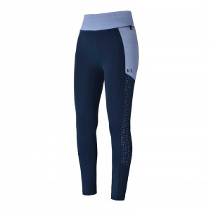 Kandy Girls F-Tec fullgrip tights Kingsland